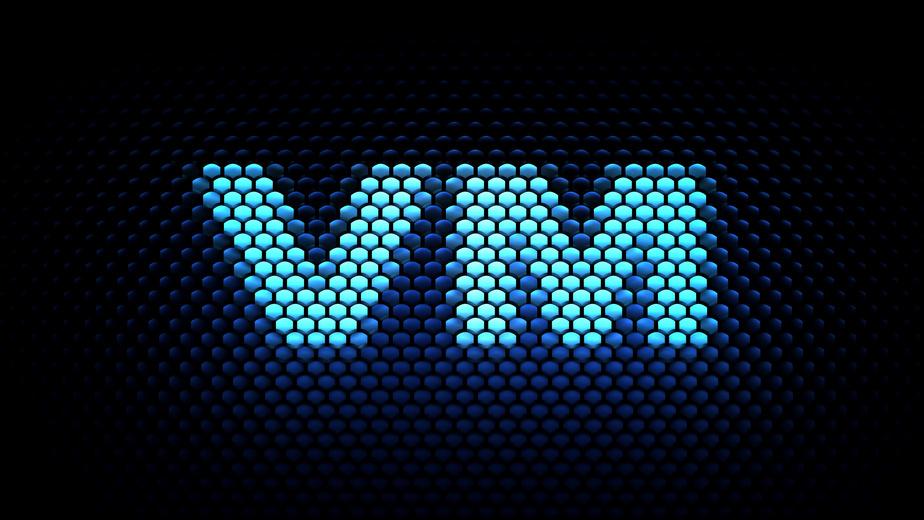 virtualisation-machine-virtuelle