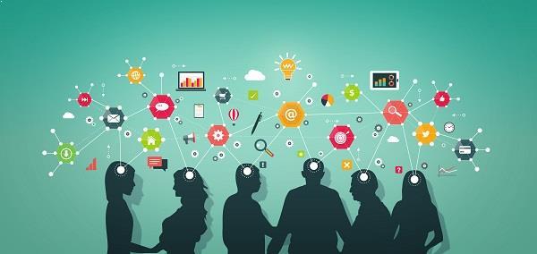 reseau-social-entreprise-collaboration