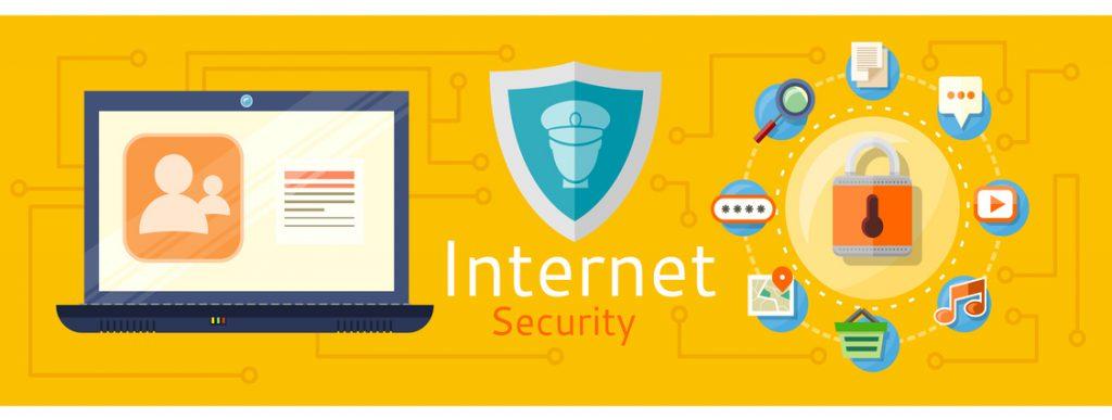mieux sécuriser sa navigation internet