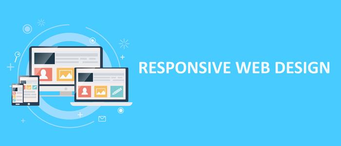 site dédié ou responsive web design