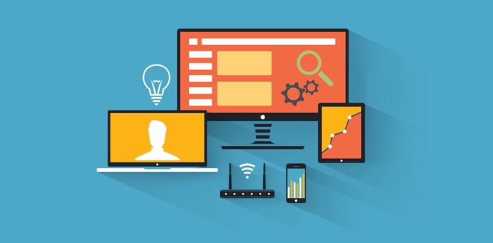 deploiement solution big data