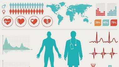 lien big data et santé