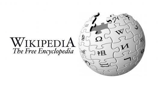 wikipedia et l'analyse prédictive