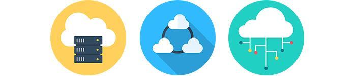 cloud hybride agile