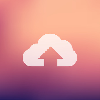 comment-migrer-vers-le-cloud