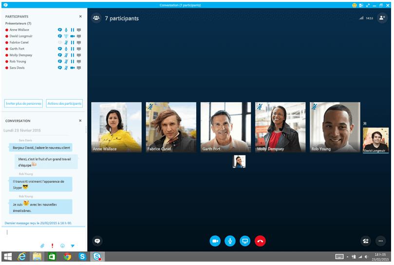 skype-entreprise-visioconference