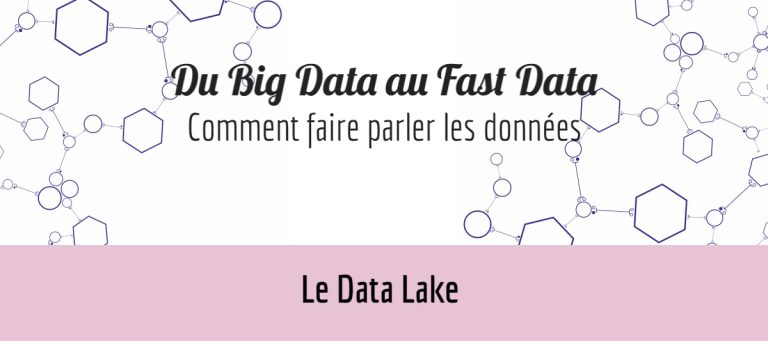 du big data au fast data