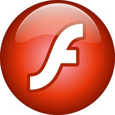 Flash et le multi-plateformes