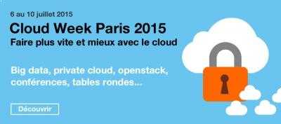 Concours : Ready for Big Data