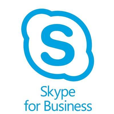 Skype Entreprise (ex Lync) : plateforme de communication unifiée