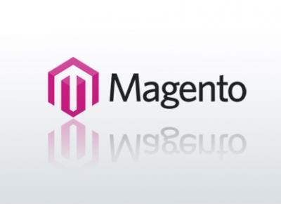 Magento : Une flexibilité et un contrôle sans précédent