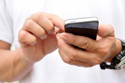 Application iPhone Vignoble de Loire