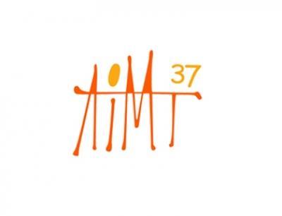 AIMT 37