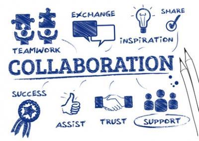 SharePoint 2013 – Plateforme Collaborative