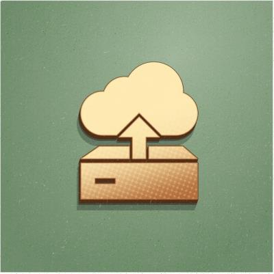 Solution Cloud Hybride : libérer une partie du SI pour plus de flexibilité