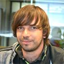 Brice Chauvin, Ingénieur systèmes