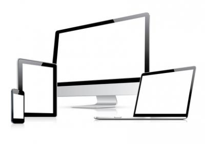 Etes-vous multi-écrans ? Les opportunités du Responsive Web Design