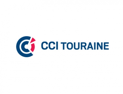 CCI Touraine