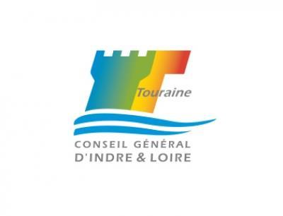 Conseil Général d'Indre-et-Loire