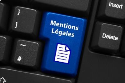 Sites Internet, connaissez-vous vos obligations légales?