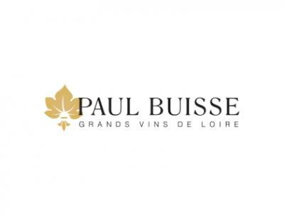 Paul Buisse