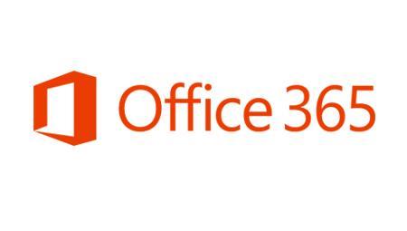 Optimiser la productivité grâce au travail collaboratif avec Office 365 : un changement maîtrisé dans un cabinet d'assurance