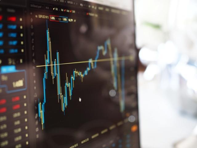 Analyse et optimisation : la donnée au coeur du métier