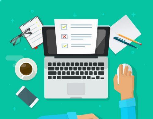 Maîtriser l'affichage d'une liste SharePoint pour en améliorer le design