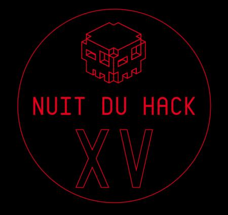 Retour sur la nuit du hack 2017