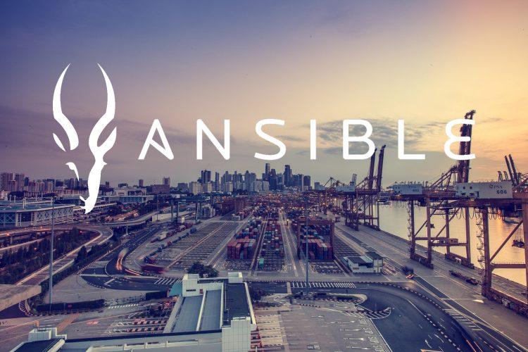 Hadoop et Ansible – épisode 3 : Hive/Impala