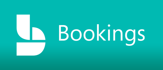 planning en ligne collaboratif bookings