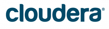 infrastructures big data cloudera