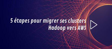 Migrer vers le cloud AWS