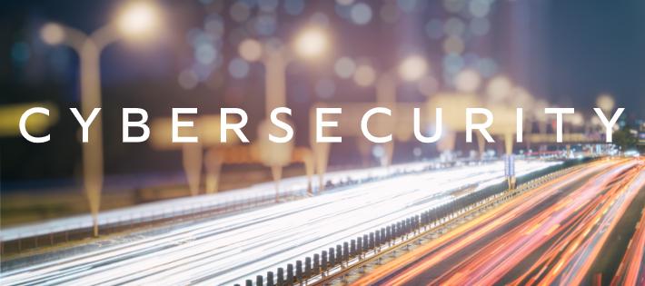 Comment mettre en place une politique de cybersécurité efficace ?