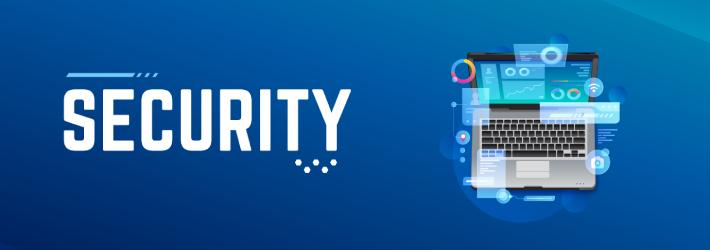 Ingénierie sociale ransomware et cybersécurité comment se protéger