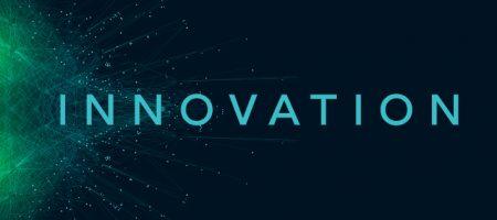 budget innovation comment l'utilisé