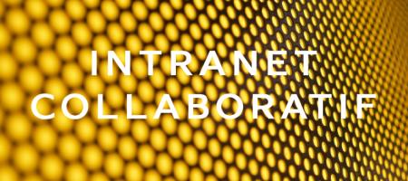 intranet collaboratif et intelligence collective