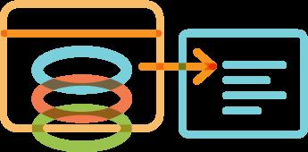 Valoriser les données internes et externes