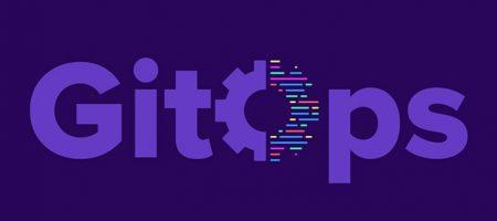 Dernières mise à jour de Gitlab version 13.4