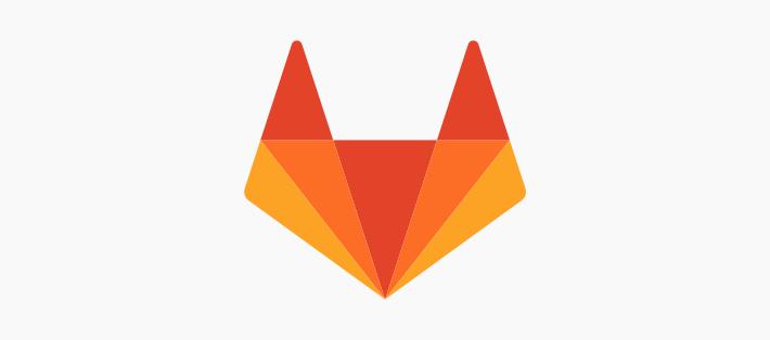 GitLab version 13.5, quoi de neuf?