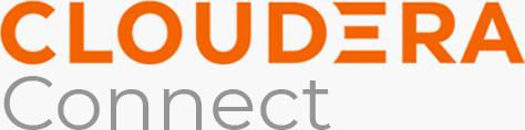 Cloudera connect