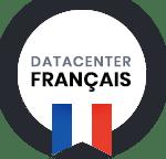 Datacenter français